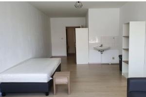 Bekijk kamer te huur in Utrecht Gloriantdreef, € 575, 19m2 - 387269. Geïnteresseerd? Bekijk dan deze kamer en laat een bericht achter!