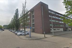 Bekijk appartement te huur in Amsterdam Amstelveenseweg, € 2000, 85m2 - 362185. Geïnteresseerd? Bekijk dan deze appartement en laat een bericht achter!