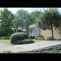 Bekijk woning te huur in Munstergeleen Geleenstraat, € 2200, 160m2 - 372586. Geïnteresseerd? Bekijk dan deze woning en laat een bericht achter!