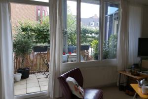 Bekijk appartement te huur in Den Bosch Dode Nieuwstraat, € 995, 65m2 - 375903. Geïnteresseerd? Bekijk dan deze appartement en laat een bericht achter!