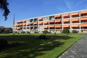 Bekijk appartement te huur in Hilversum Frederik van Eedenlaan, € 975, 60m2 - 340329. Geïnteresseerd? Bekijk dan deze appartement en laat een bericht achter!