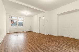 Te huur: Appartement Knevelsgraafstraat, Roermond - 1