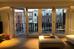 Bekijk appartement te huur in Amsterdam Eerste Jan van der Heijdenstraat, € 2150, 51m2 - 380087. Geïnteresseerd? Bekijk dan deze appartement en laat een bericht achter!