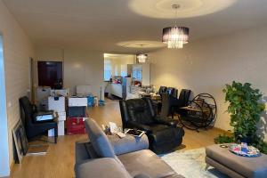 Te huur: Appartement Steenvoordelaan, Rijswijk Zh - 1