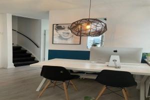 For rent: House Gaffelstraat, Breda - 1