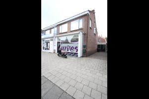 Bekijk appartement te huur in De Bilt Hessenweg: Appartement - € 995, 70m2 - 315273