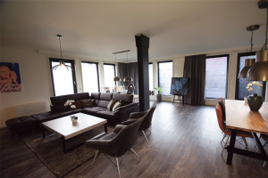 For rent: Apartment Kerkdreef, Axel - 1