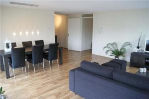 Bekijk appartement te huur in Eindhoven Anna Bijnsweg: Hoekappartement  - € 1300, 109m2 - 345489