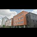 Bekijk appartement te huur in Apeldoorn Kanaalstraat, € 520, 31m2 - 307162. Geïnteresseerd? Bekijk dan deze appartement en laat een bericht achter!