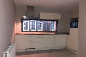 For rent: Apartment Meivogelhof, Dordrecht - 1