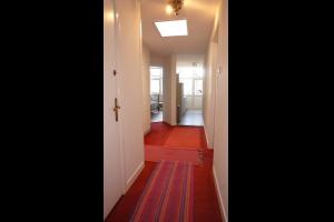 Bekijk appartement te huur in Den Haag Thomsonlaan: Appartement - € 1450, 115m2 - 272884