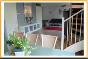 Bekijk woning te huur in Tilburg Maldenhof, € 995, 100m2 - 257588. Geïnteresseerd? Bekijk dan deze woning en laat een bericht achter!