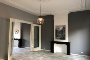 View apartment for rent in Haarlem Schoterweg, € 1200, 50m2 - 364374. Interested? check out this apartment and leave a message!
