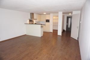 For rent: Apartment Boezemkade, Rotterdam - 1