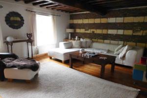 Bekijk appartement te huur in Maastricht K. Looiersstraat, € 1333, 120m2 - 344462. Geïnteresseerd? Bekijk dan deze appartement en laat een bericht achter!
