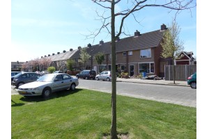 Bekijk woning te huur in Eindhoven Adelaertstraat, € 1150, 130m2 - 318041. Geïnteresseerd? Bekijk dan deze woning en laat een bericht achter!