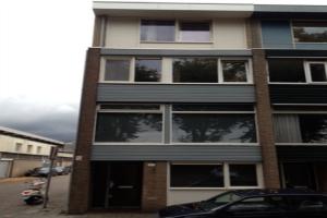 Bekijk studio te huur in Tilburg K. Hoefstraat: Studio - € 435, 16m2 - 351445