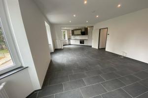 Te huur: Appartement Kapelweg, Kerkrade - 1
