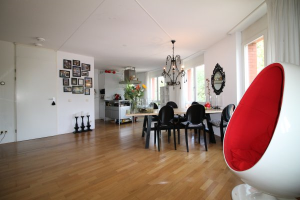 View apartment for rent in Breda Sophiastraat, € 1095, 90m2 - 362128. Interested? check out this apartment and leave a message!