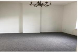 Bekijk studio te huur in Maastricht S. Annalaan, € 585, 38m2 - 356364. Geïnteresseerd? Bekijk dan deze studio en laat een bericht achter!