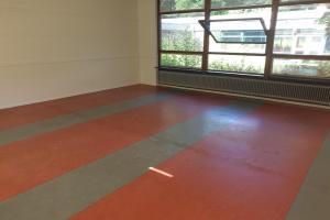 For rent: Room Proost de Beaufortstraat, Meerssen - 1