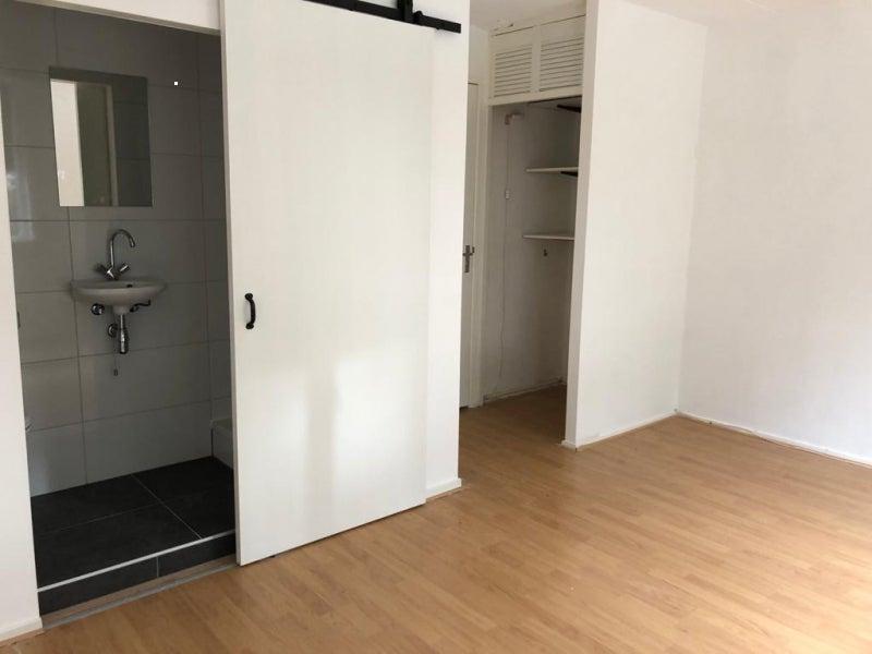 Te huur: Studio Hornstraat, Tilburg - 4