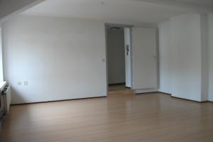 Bekijk appartement te huur in Noorbeek Bovenstraat, € 515, 80m2 - 365732. Geïnteresseerd? Bekijk dan deze appartement en laat een bericht achter!