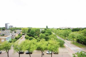 Bekijk appartement te huur in Leiden Bachstraat, € 1095, 90m2 - 337198. Geïnteresseerd? Bekijk dan deze appartement en laat een bericht achter!