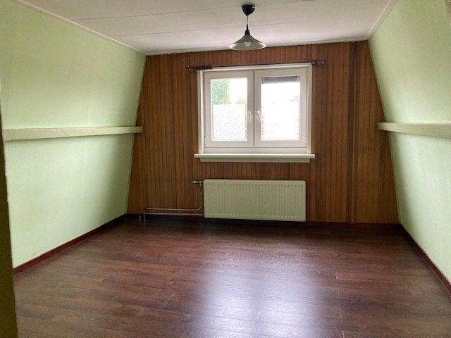 Te huur: Kamer Lipperkerkstraat, Enschede - 3