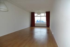 Bekijk appartement te huur in Delft Westvest, € 775, 39m2 - 364774. Geïnteresseerd? Bekijk dan deze appartement en laat een bericht achter!