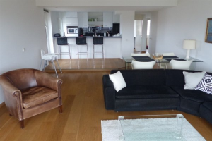 View apartment for rent in Zwolle Willemsvaart, € 1800, 87m2 - 362805. Interested? check out this apartment and leave a message!