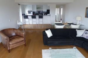 Bekijk appartement te huur in Zwolle Willemsvaart, € 1800, 87m2 - 362805. Geïnteresseerd? Bekijk dan deze appartement en laat een bericht achter!