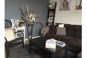 Bekijk appartement te huur in Leiden Langegracht, € 925, 43m2 - 309715. Geïnteresseerd? Bekijk dan deze appartement en laat een bericht achter!