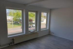 Bekijk kamer te huur in Enschede Haaksbergerstraat, € 335, 13m2 - 364368. Geïnteresseerd? Bekijk dan deze kamer en laat een bericht achter!