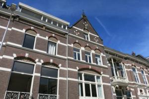 Bekijk appartement te huur in Utrecht Ramstraat, € 1275, 45m2 - 350510. Geïnteresseerd? Bekijk dan deze appartement en laat een bericht achter!