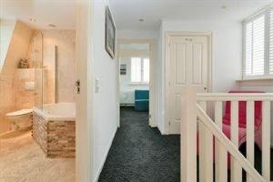 For rent: Room Julianastraat, Noordwijk Zh - 1