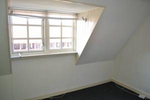 Bekijk kamer te huur in Groningen Celebesstraat: Twee kamers voor 1 persoon  - € 297, 18m2 - 339064