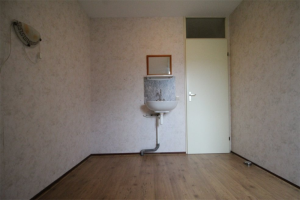 View room for rent in Enschede Reudinkstraat, € 400, 7m2 - 395025. Interested? check out this room and leave a message!