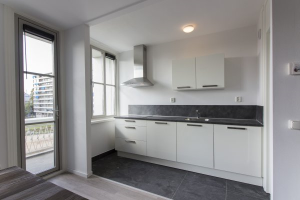 View apartment for rent in Maastricht K. flat, € 995, 50m2 - 365508. Interested? check out this apartment and leave a message!