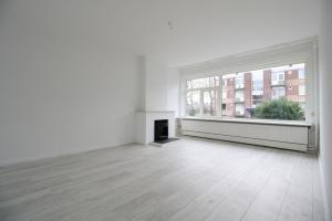 Bekijk appartement te huur in Deventer Zwolseweg, € 925, 82m2 - 358422. Geïnteresseerd? Bekijk dan deze appartement en laat een bericht achter!