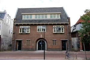 Bekijk appartement te huur in Leeuwarden Tuinen, € 850, 94m2 - 357249. Geïnteresseerd? Bekijk dan deze appartement en laat een bericht achter!
