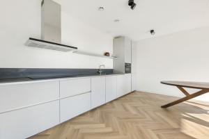 Te huur: Appartement Mgr. Nolenslaan, Den Haag - 1