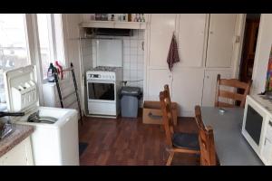 Bekijk kamer te huur in Hilversum Begoniastraat, € 375, 16m2 - 291498. Geïnteresseerd? Bekijk dan deze kamer en laat een bericht achter!
