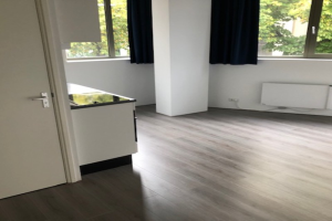 View studio for rent in Tilburg Heuvelstraat, € 595, 25m2 - 395802. Interested? check out this studio and leave a message!