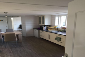 Bekijk kamer te huur in Enschede Schietbaanweg, € 420, 14m2 - 353852. Geïnteresseerd? Bekijk dan deze kamer en laat een bericht achter!