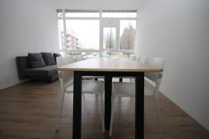 Bekijk appartement te huur in Groningen H. Siccamasingel, € 835, 55m2 - 361995. Geïnteresseerd? Bekijk dan deze appartement en laat een bericht achter!