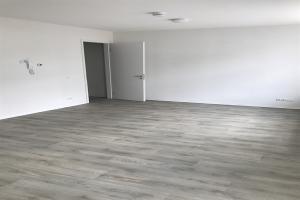 Bekijk appartement te huur in Enschede B.E. Bergsmalaan, € 1095, 100m2 - 364034. Geïnteresseerd? Bekijk dan deze appartement en laat een bericht achter!