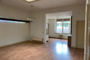 Bekijk appartement te huur in Tilburg Wilhelminapark, € 799, 45m2 - 400615. Geïnteresseerd? Bekijk dan deze appartement en laat een bericht achter!