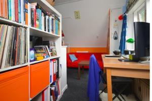Bekijk kamer te huur in Utrecht Albatrosstraat, € 435, 13m2 - 393761. Geïnteresseerd? Bekijk dan deze kamer en laat een bericht achter!