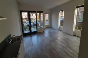 Bekijk appartement te huur in Nuland Zandstraat, € 925, 70m2 - 392887. Geïnteresseerd? Bekijk dan deze appartement en laat een bericht achter!